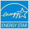 energy star system