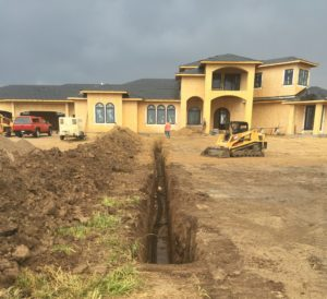Geothermal Installation Loveland, CO 80634